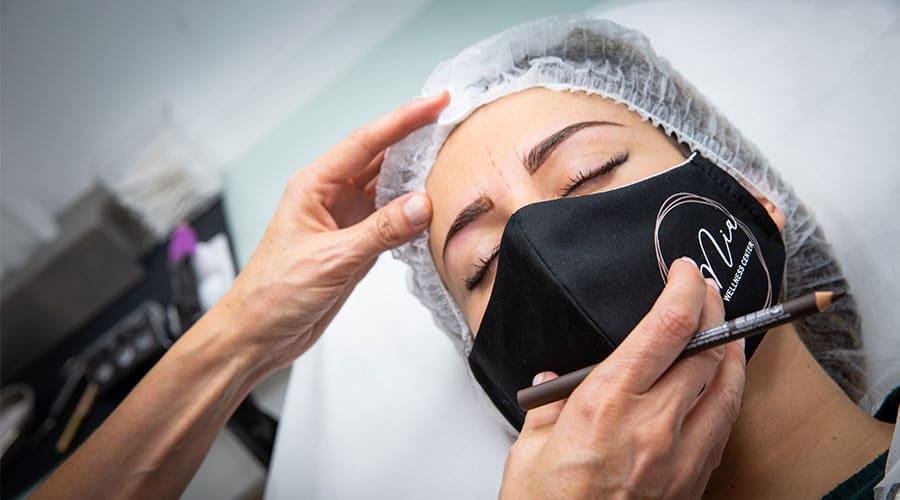 micropigmentacion cejas-que-es