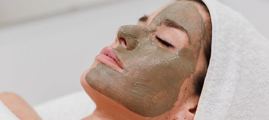 limpieza facial en sevilla