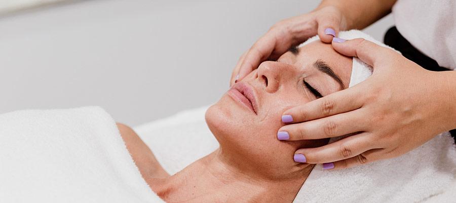 tratamiento facial sevilla