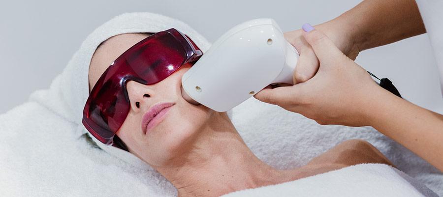 tratamientos faciales sevilla