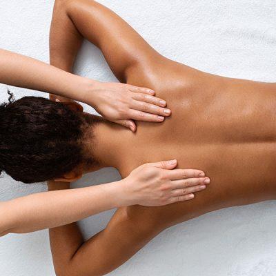 masajes terapeuticos sevilla